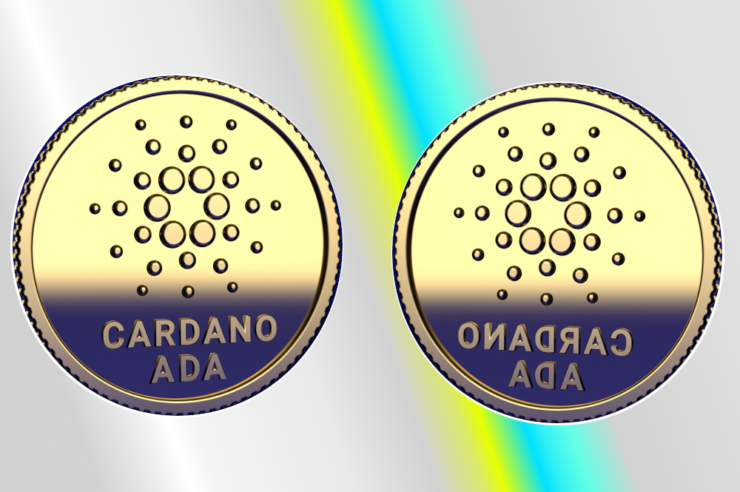 Cardano price to rise as bulls start to step back into the market 1