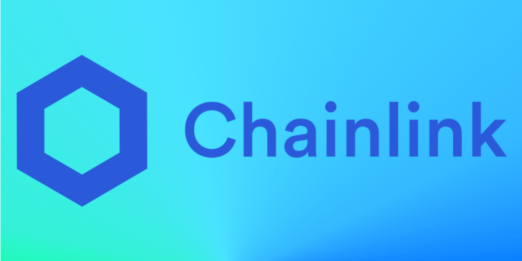 Chainlink price analysis: Link eyeing the topside adidst market crisis 1