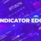 Cindicator Edge hybrid analytical web app launched 4