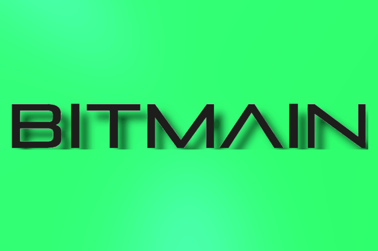Crypto miners and farmers will be brought closer thanks to Bitmain 1