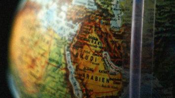 Cryptocurrency in Saudi Arabia to see the light soon: SAMA 2