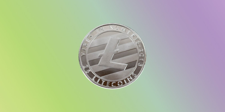 Cryptocurrency lender receives an undisclosed treasury sum from the Litecoin Foundation 1