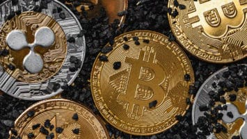 Cryptocurrency market down instigates Crypto winter fear 2