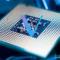 "Digital assurance: The ""Killer app of Blockchain"" according to VeChain 3"