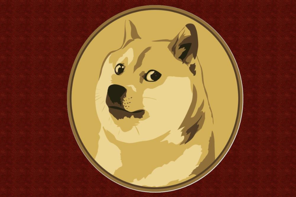 Dogecoin price analysis: Bull rally at $23? | Cryptopolitan