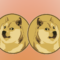 Dogecoin price is facing bearish tension while it escalates to $0.022 5