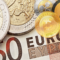 ECB cuts interest rates: Is a Bitcoin explosion up next? 8