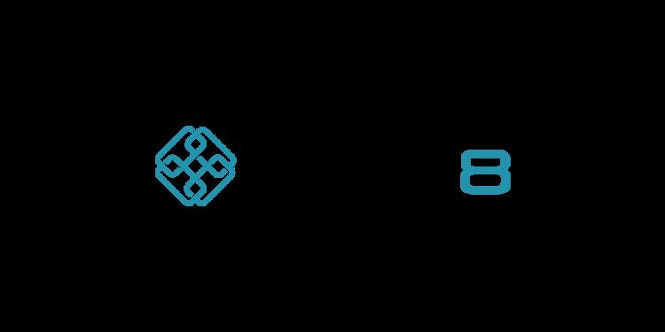 ELEV8 Announces First Speaker Lineup & Preliminary Agenda 1
