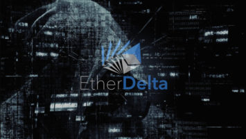 EtherDelta hack file reopened: Two suspects indicted by the US attorney 1