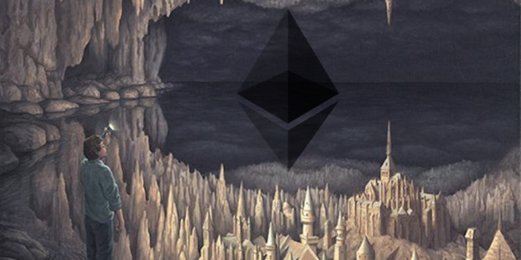 Ethereum price analysis: Technicals on the rise and aiming for $195 1