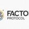 Fatcom blockchain data storage service is now live
