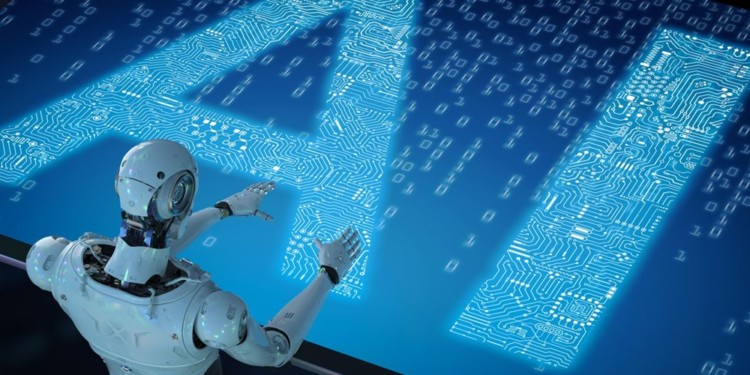 Cisco - SingularityNET partnership aims to develop artificial general intelligence