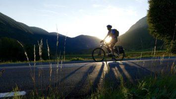 Greyp Bikes public token offering raises €1 million