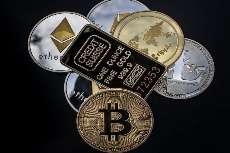 KPMG: Blockchain-based reward programs gain popularity