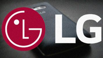 LG blockchain phone would open new doors