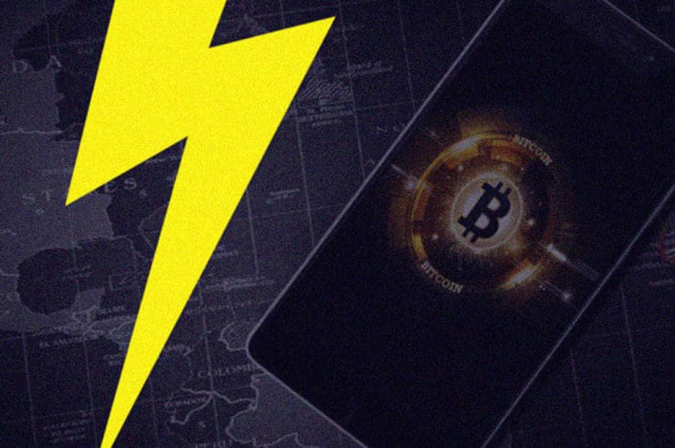 Major Bitcoin Lightning Network bug and solution