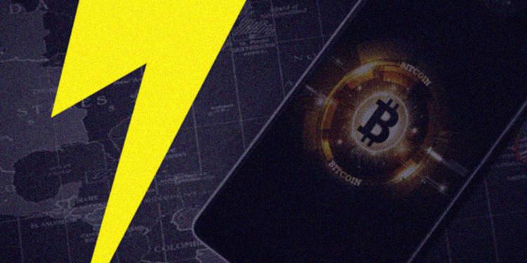 Major Bitcoin Lightning Network bug and solution