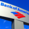 Marco Polo and Bank of America will work on efficient trading that employs blockchain 3