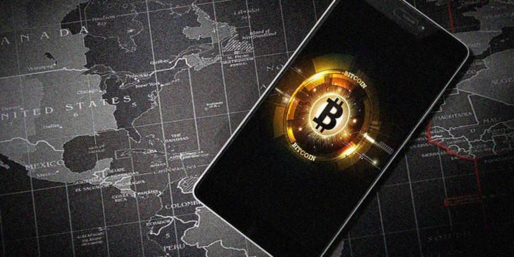 Miniscript Bitcoin scripting can help smaller projects 1