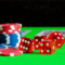 MintDice Bitcoin casino is a transparency patron 6
