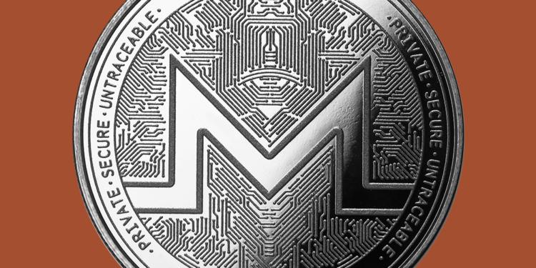 Monero price analysis: To buy XMR or not to? 1