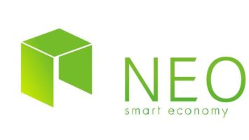 How to Buy Neo Coin In Few Simple Steps 10