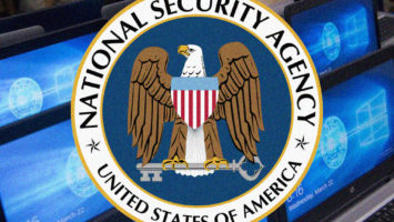 NSA crypto would be quantam resistant, reveals director 1