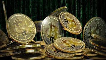 Nigerian politician pays $15K ransom in Bitcoin