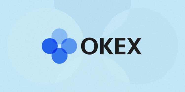 OKEx Korea implements latest FATF travel rules, privacy coins trading terminated