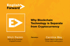 Why Blockchain Technology is Separate from Cryptocurrency 6