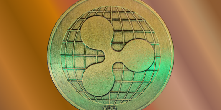 Ripple XRP and SBI Holdings now have 28 shareholders 1