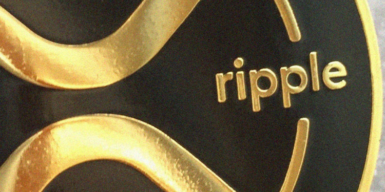 Ripple expansion ready amidst price manipulation controversies