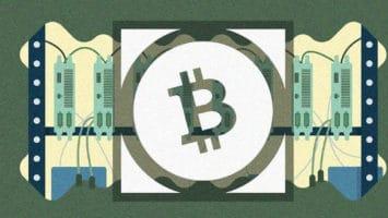 Search for Bitcoin Cash decrease in Japan despite adaption