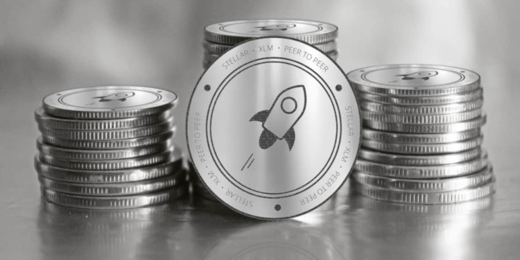 Stellar price analysis: Is XLM going above $0.082 again? 1