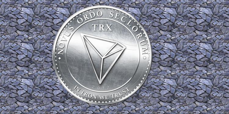 Tron price analysis: Bears might take TRX below $0.0145 1