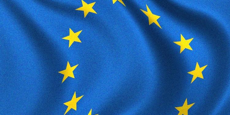 A no-deal Brexit may push Coinbase to shift all European accounts