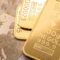 Paxos has launched a gold-backed Ethereum token