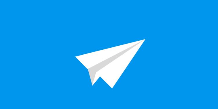 TON blockchain: Telegram has finally unveiled the code for its blockchain network