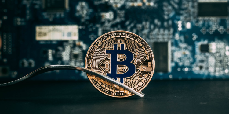 How far have cryptocurrencies come? Is mass adoption achievable?