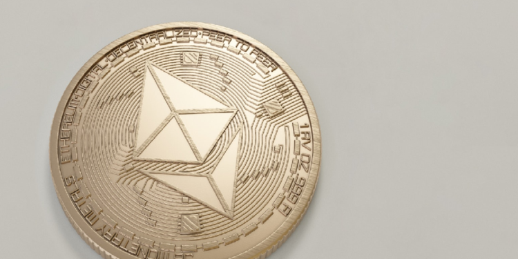 CasperLabs raises funds for Ethereum scalability in Series A led by Terren Peizer