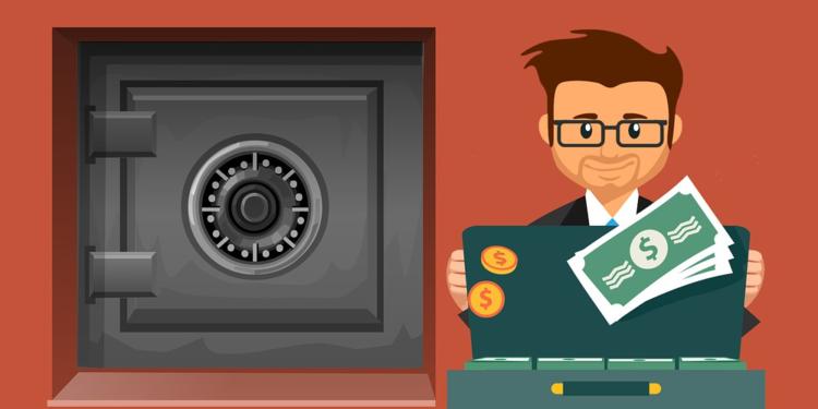 BlockFi removes minimum deposit requirement on crypto interest earning