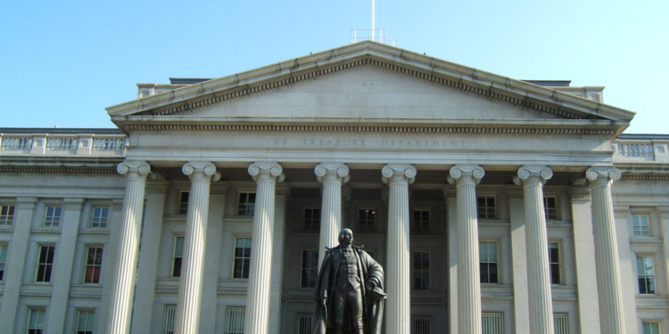 US treasury imposes penalties on North Korean hacking groups