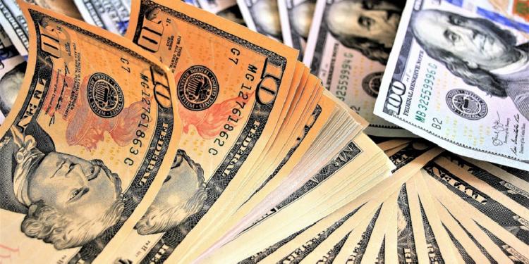 Matter Labs raise $2 million for Ethereum development