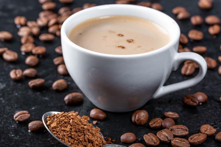 GrainChain brings blockchain to the coffee industry in Honduras