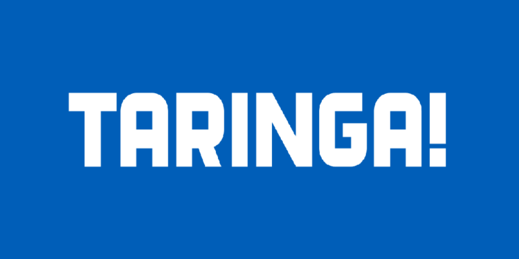 IOV Labs' RSK network acquires social networking application Taringa
