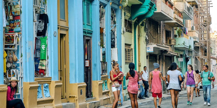 Crypto in Cuba: Overview of Cuban crypto market as it explores state-backed crypto