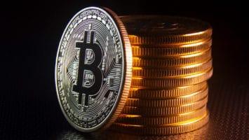 Bitcoin price booms: The ten best days