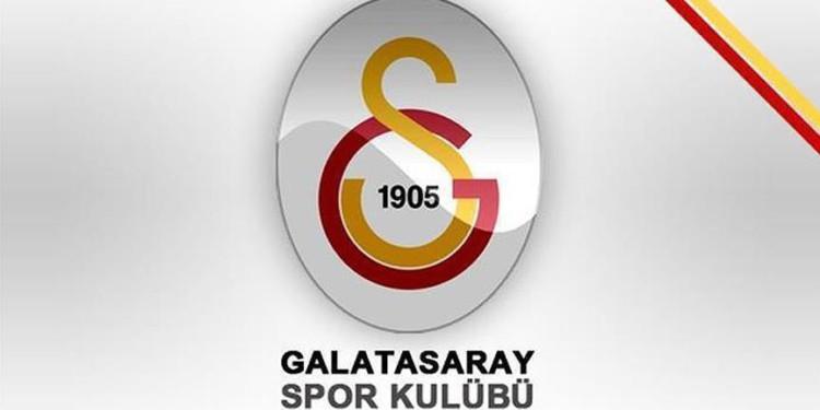 Turkey's UEFA winner to offer football blockchain tokens to fans
