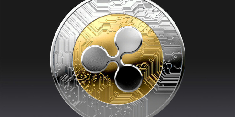 XRP tokens are not a security, says Ripple