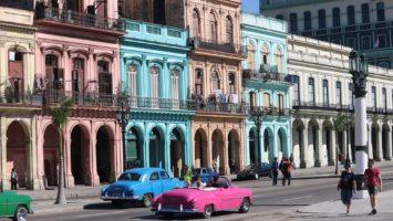 Bitcoin trading in Cuba experiences an upswing